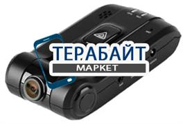 Visiondrive VD-1500MG АККУМУЛЯТОР АКБ БАТАРЕЯ