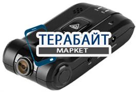 Visiondrive VD-1500MB АККУМУЛЯТОР АКБ БАТАРЕЯ