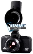 VIPER A-70 GPS/Glonass АККУМУЛЯТОР АКБ БАТАРЕЯ