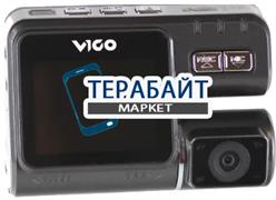 Vigo V70 TwinCam АККУМУЛЯТОР АКБ БАТАРЕЯ