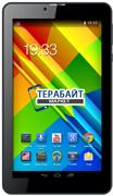 RoverPad Go C7 3G МАТРИЦА ДИСПЛЕЙ ЭКРАН