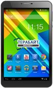 RoverPad Go C8 3G МАТРИЦА ДИСПЛЕЙ ЭКРАН