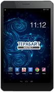 RoverPad Magic HD8G МАТРИЦА ДИСПЛЕЙ ЭКРАН