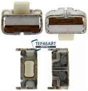 КНОПКА ДЛЯ ТЕЛЕФОНА Samsung GT-B5702 Duos