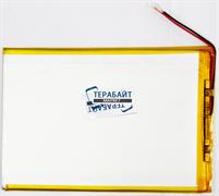 Аккумулятор (АКБ) для планшета Prestigio MultiPad Wize PMT3047 3G