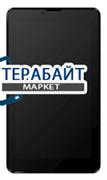 "Condor Metal 4G 7"" Tablet МАТРИЦА ДИСПЛЕЙ ЭКРАН"