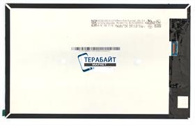 МАТРИЦА ДЛЯ ПЛАНШЕТА LENOVO YT3-X50