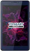 Nomi C070014 МАТРИЦА ДИСПЛЕЙ ЭКРАН
