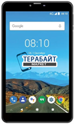 BRAVIS NB871 ТАЧСКРИН СЕНСОР СТЕКЛО