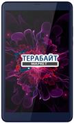 Nomi C101014 ТАЧСКРИН СЕНСОР СТЕКЛО