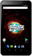 ASSISTANT AP-727G ТАЧСКРИН СЕНСОР СТЕКЛО