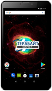 ASSISTANT AP-727G МАТРИЦА ДИСПЛЕЙ ЭКРАН
