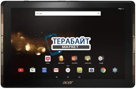 Acer Iconia Tab A3-A40 АККУМУЛЯТОР АКБ БАТАРЕЯ