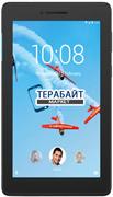 Lenovo Tab 4 TB-7104i МАТРИЦА ДИСПЛЕЙ ЭКРАН