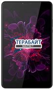 Nomi C101044 ТАЧСКРИН СЕНСОР СТЕКЛО