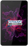 Nomi C101034 ТАЧСКРИН СЕНСОР СТЕКЛО