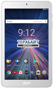 Acer Iconia One 8 B1-870 МАТРИЦА ДИСПЛЕЙ ЭКРАН