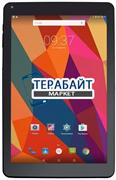 Sigma mobile X-Style Tab A103 АККУМУЛЯТОР АКБ БАТАРЕЯ