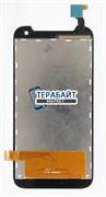 Дисплей для HTC Desire 310 + тачскрин