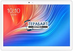 Teclast T20 4G МАТРИЦА ДИСПЛЕЙ ЭКРАН