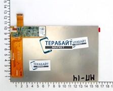 Матрица для планшета Prestigio MultiPad PMT3797