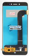 Prestigio Grace Z5 PSP5530 ДИСПЛЕЙ + ТАЧСКРИН В СБОРЕ / МОДУЛЬ