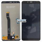 Xiaomi Redmi 6A ТАЧСКРИН + ДИСПЛЕЙ В СБОРЕ / МОДУЛЬ