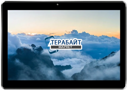 Digma Plane 1585S 4G МАТРИЦА ДИСПЛЕЙ ЭКРАН
