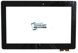 Asus T100T Transformer Book ja-da5490nb ТАЧСКРИН СЕНСОР СТЕКЛО