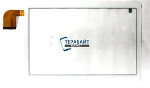 fpca-10a53-v01 Тачскрин сенсор стекло