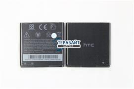 HTC 165A.13Q2D АККУМУЛЯТОР АКБ БАТАРЕЯ
