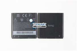 HTC Sensation Z710e АККУМУЛЯТОР АКБ БАТАРЕЯ
