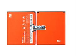 АККУМУЛЯТОР АКБ БАТАРЕЯ Xiaomi Redmi 2