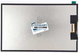 Prestigio MultiPad PMT3518C МАТРИЦА ДИСПЛЕЙ ЭКРАН