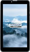 Digma Optima Prime 5 3G TS7198PG МАТРИЦА ДИСПЛЕЙ ЭКРАН