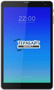 Irbis TX96 МАТРИЦА ДИСПЛЕЙ ЭКРАН