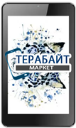 IRBIS TZ06 МАТРИЦА ДИСПЛЕЙ ЭКРАН