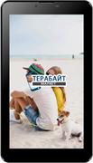 IRBIS TZ723 МАТРИЦА ДИСПЛЕЙ ЭКРАН