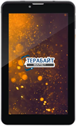 Digma Plane S7.0 3G МАТРИЦА ДИСПЛЕЙ ЭКРАН