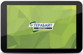 Digma Platina 7.2 4G МАТРИЦА ДИСПЛЕЙ ЭКРАН