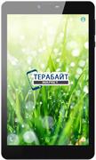 Digma Optima 8006S 3G МАТРИЦА ДИСПЛЕЙ ЭКРАН