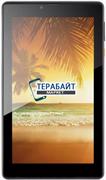 Digma Plane 7503T 3G МАТРИЦА ДИСПЛЕЙ ЭКРАН