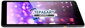Digma Plane 1600 3G МАТРИЦА ДИСПЛЕЙ ЭКРАН