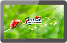 Digma Optima 1200T 3G МАТРИЦА ДИСПЛЕЙ ЭКРАН