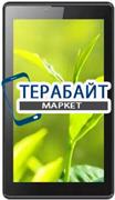 Digma Optima 7201 3G АККУМУЛЯТОР АКБ БАТАРЕЯ