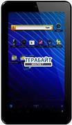 teXet X-pad NAVI 7.1 3G TM-7076 АККУМУЛЯТОР АКБ БАТАРЕЯ