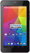 TeXet X-pad iX 7 3G TM-7068 АККУМУЛЯТОР АКБ БАТАРЕЯ