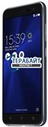 Asus Zenfone 3 ZE552KL ТАЧСКРИН + ДИСПЛЕЙ В СБОРЕ / МОДУЛЬ