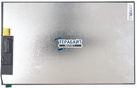 Ginzzu GT-1045 МАТРИЦА ДИСПЛЕЙ ЭКРАН