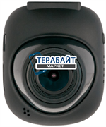 INCAR VR-350 АККУМУЛЯТОР АКБ БАТАРЕЯ